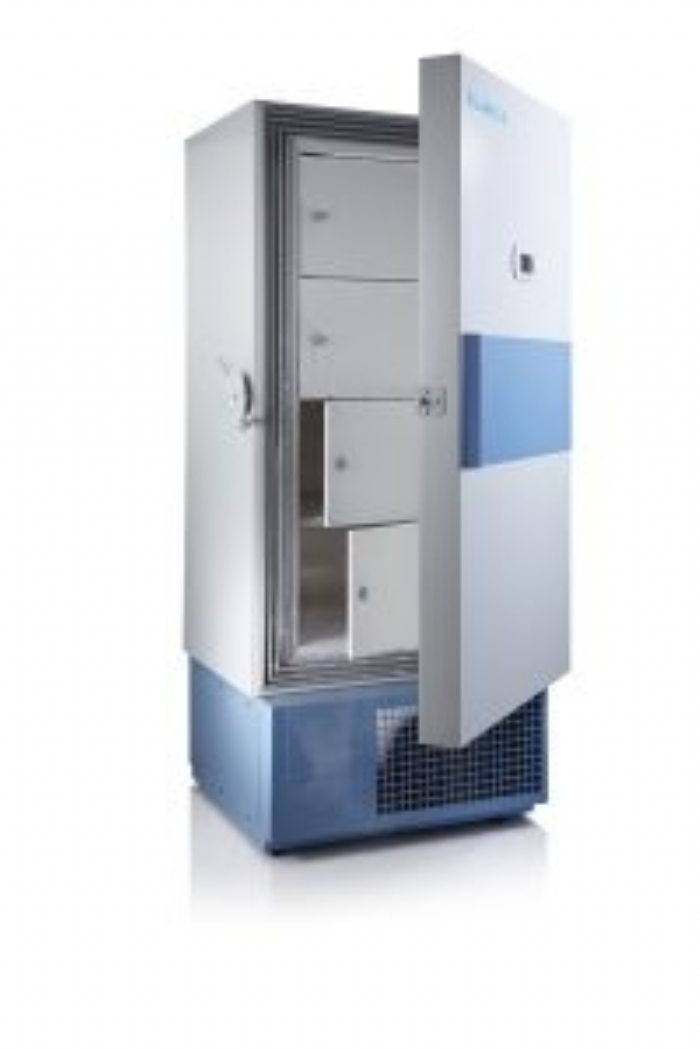 LabCold -80 ULT Freezer 500 litres LULT0500U