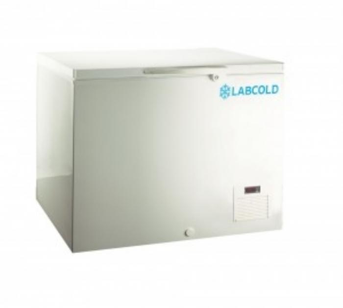 LabCold -80C ULT Freezer ULTF416