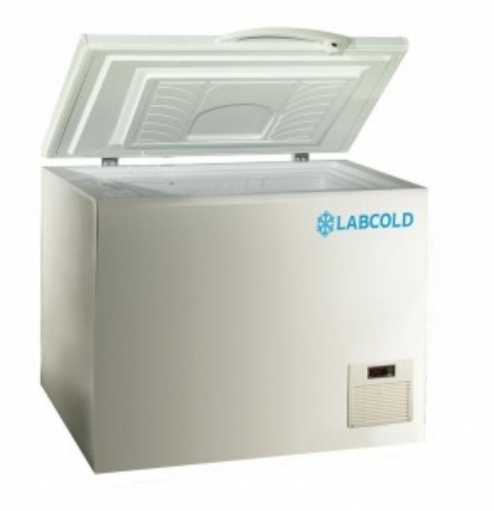 LabCold -80C ULT Freezer ULTF301