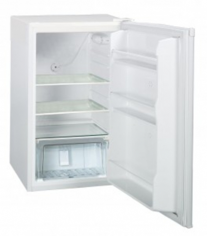 LabCold Basic Fridge RLPL04043