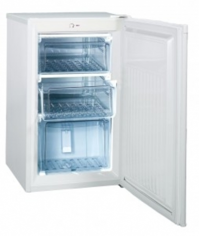 LabCold Basic Freezer RLVL03203