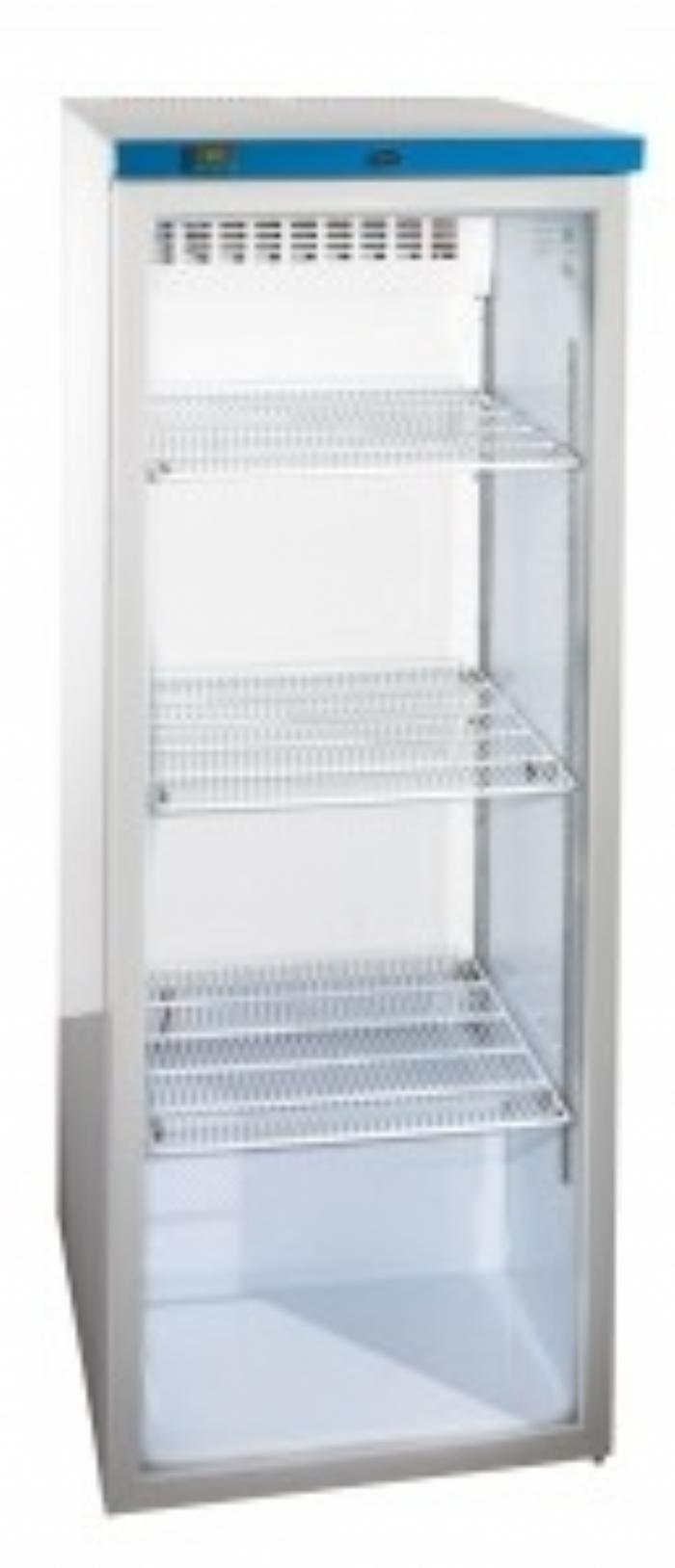 LabCold Cooled Incubator Glass Door 300L RLCG0300