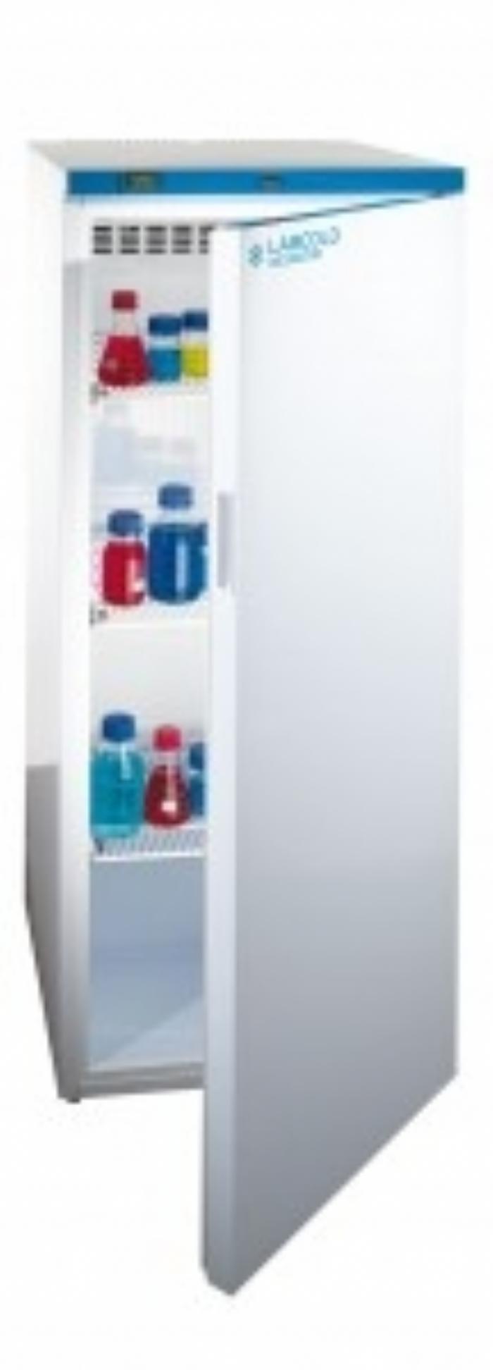 LabCold Cooled Incubator Solid Door 300L RLSD0300