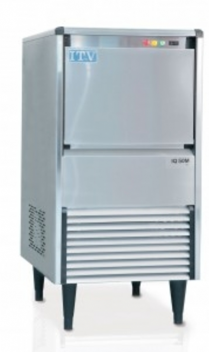 Labcold Flake Ice Maker LITV-IQ50