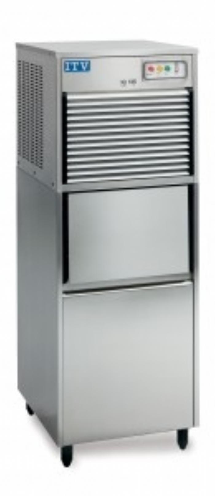 Labcold Flake Ice Maker LITV-IQ135