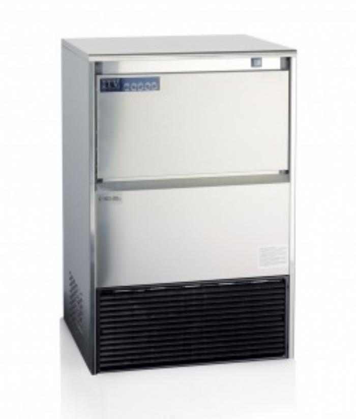 Labcold Cube Ice Maker LITV-DP80
