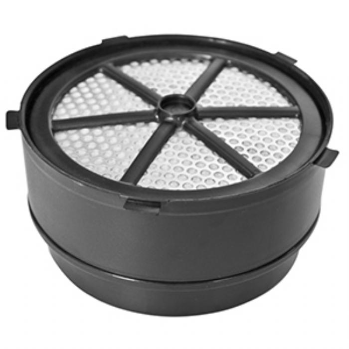 JSP Jetstream Dust & Gas Filter TH2A2PSL