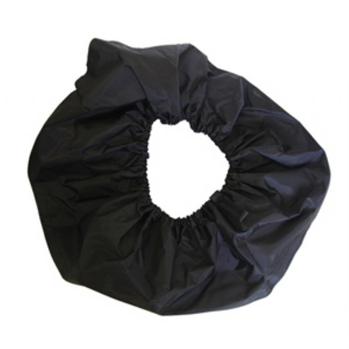 JSP Jetstream Faceshield Replacement Skirt