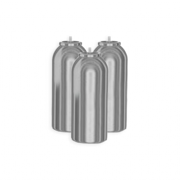 HYSO D3 Surface Disinfectant (6 x 175ml) ES0404