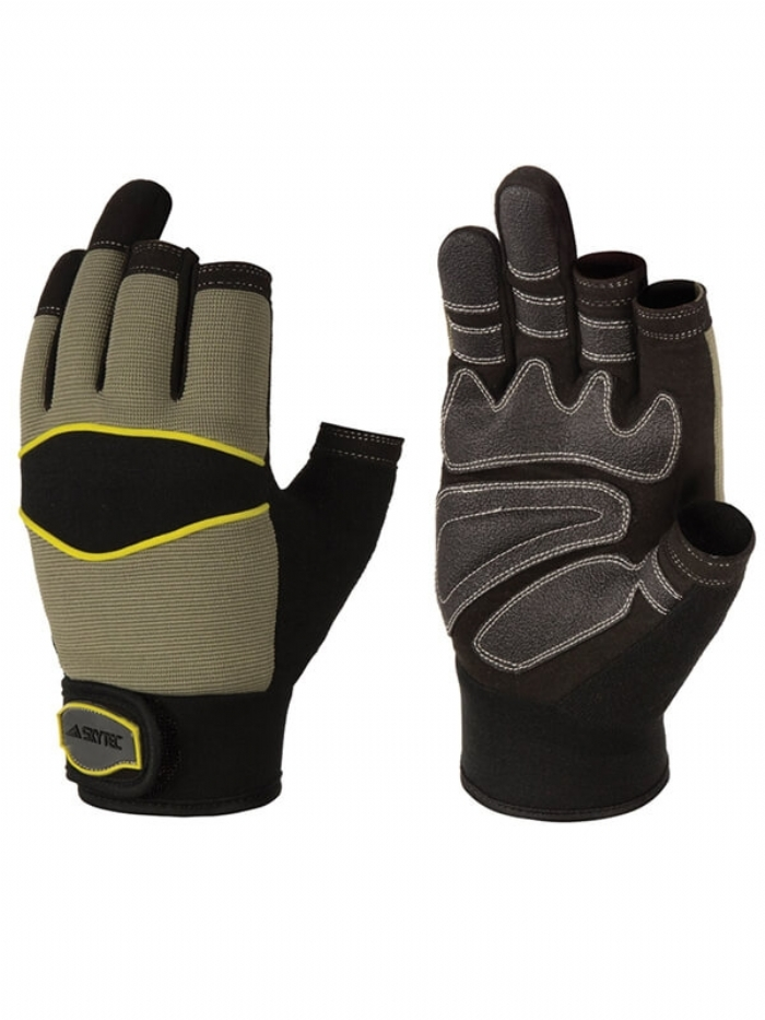 Skytec Xeri Mechanics Glove