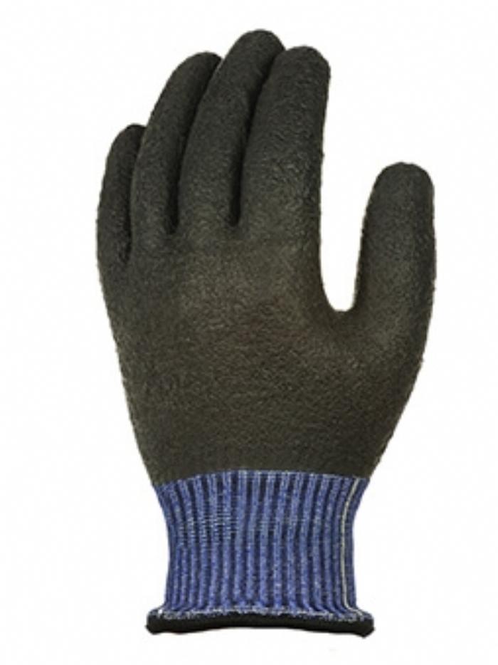 Skytec Ninja Total  Latex Coated Cut Resistant Gloves