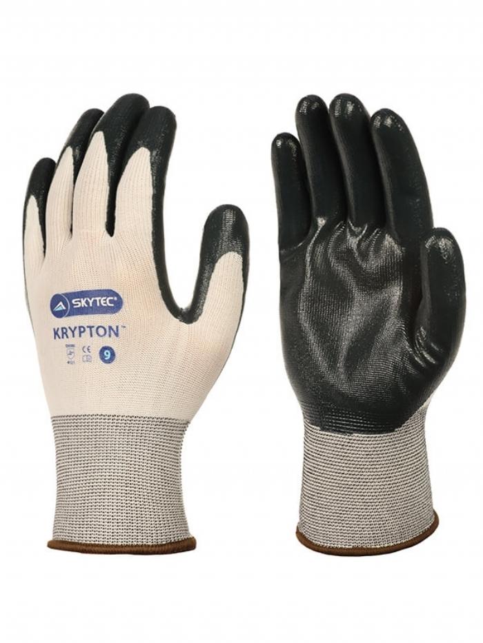 Skytec Krypton Gloves