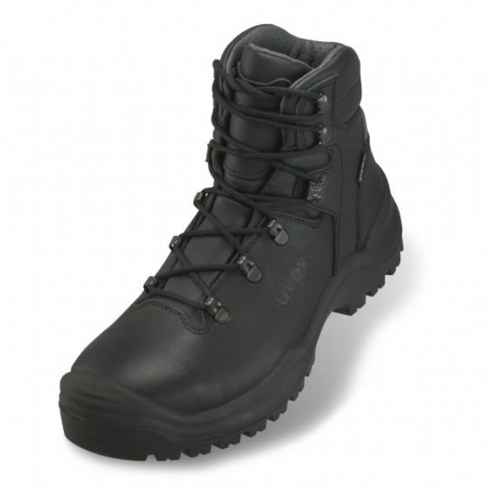 Uvex quatro GTX S3 WR HI CI HRO SRC lace-up boot