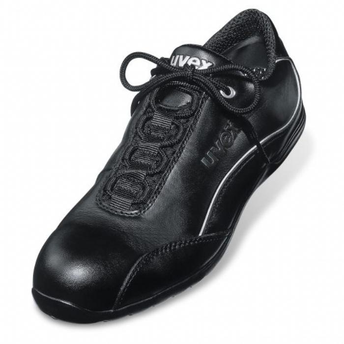 Uvex motorsport S1 SRA shoe