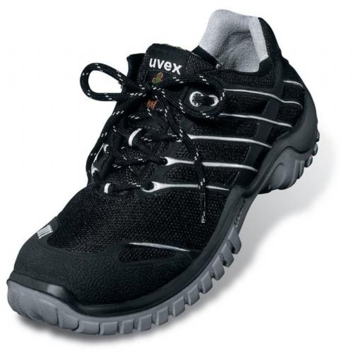 Uvex motion style Shoe S1 SRC