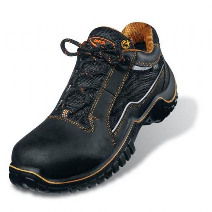 Uvex motion light Shoe 6982 S1 SRC