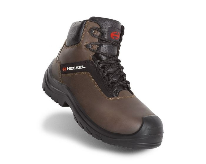 UVEX HECKEL SUXXEED OFFROAD S3 SAFETY BOOT