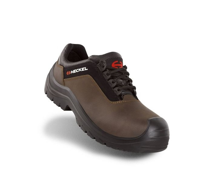 UVEX HECKEL SUXXEED OFFROAD S3 SAFETY SHOE
