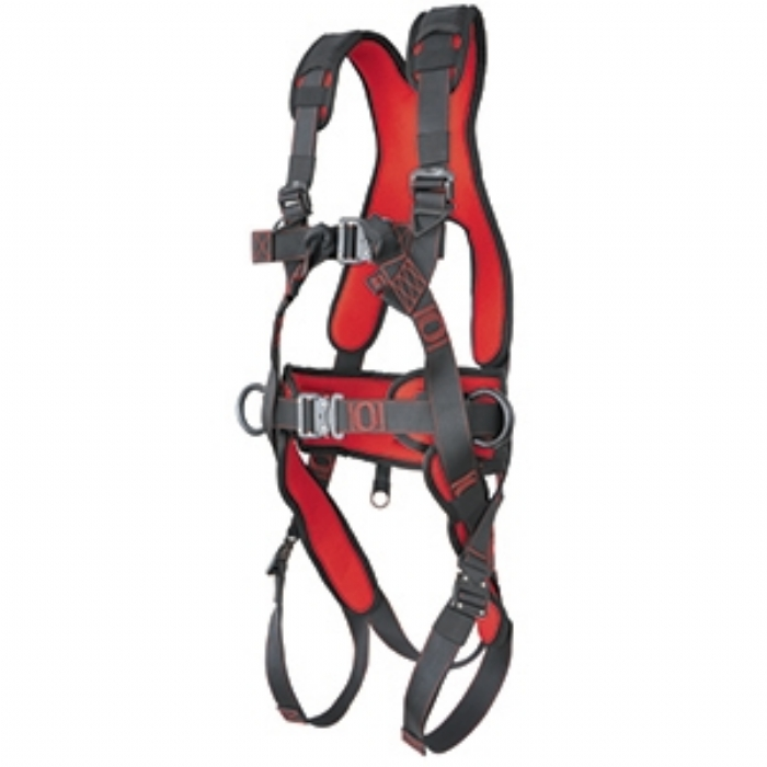 K2 3-Point Harness