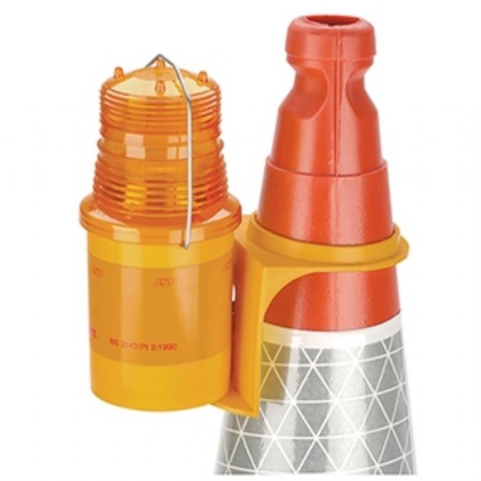 Universal Lamp Cone Bracket