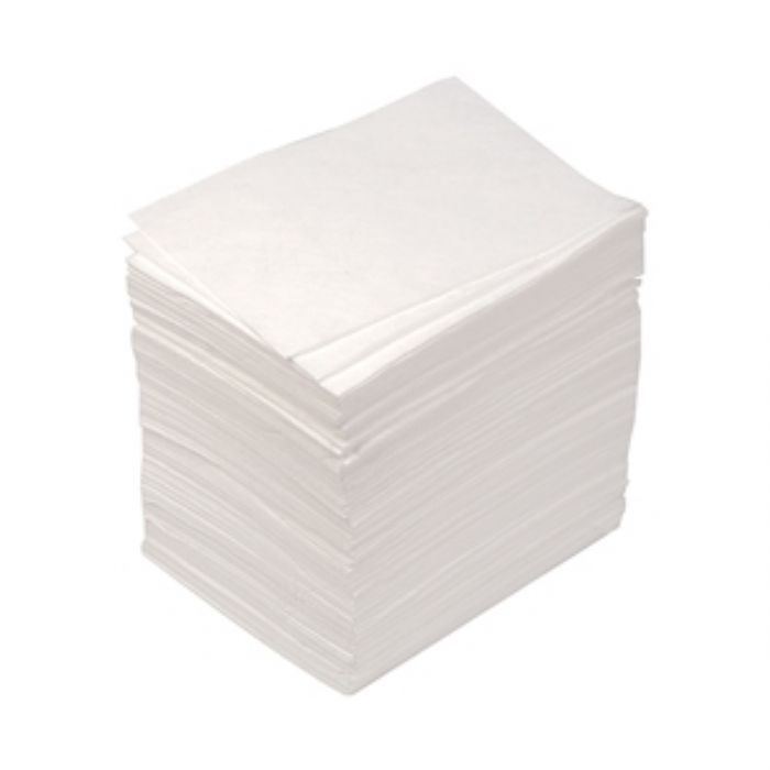 Oil Pads (Pack of 100)