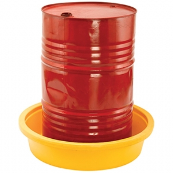 Containment Sump for 205 Litre Drum