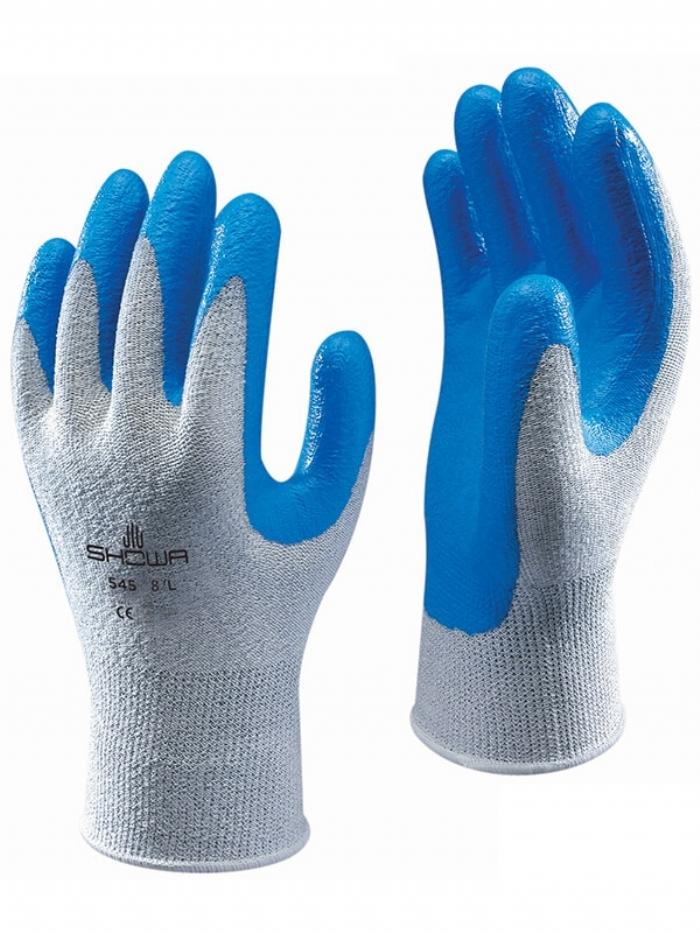Showa Dyneema Grip Gloves