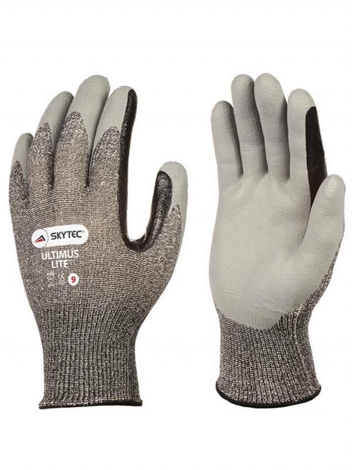Skytec Ultimus Lite Gloves