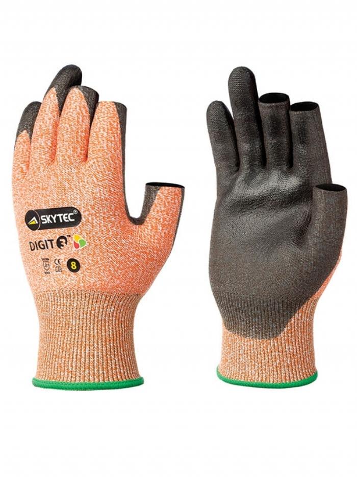 Skytec Digit 3 Gloves