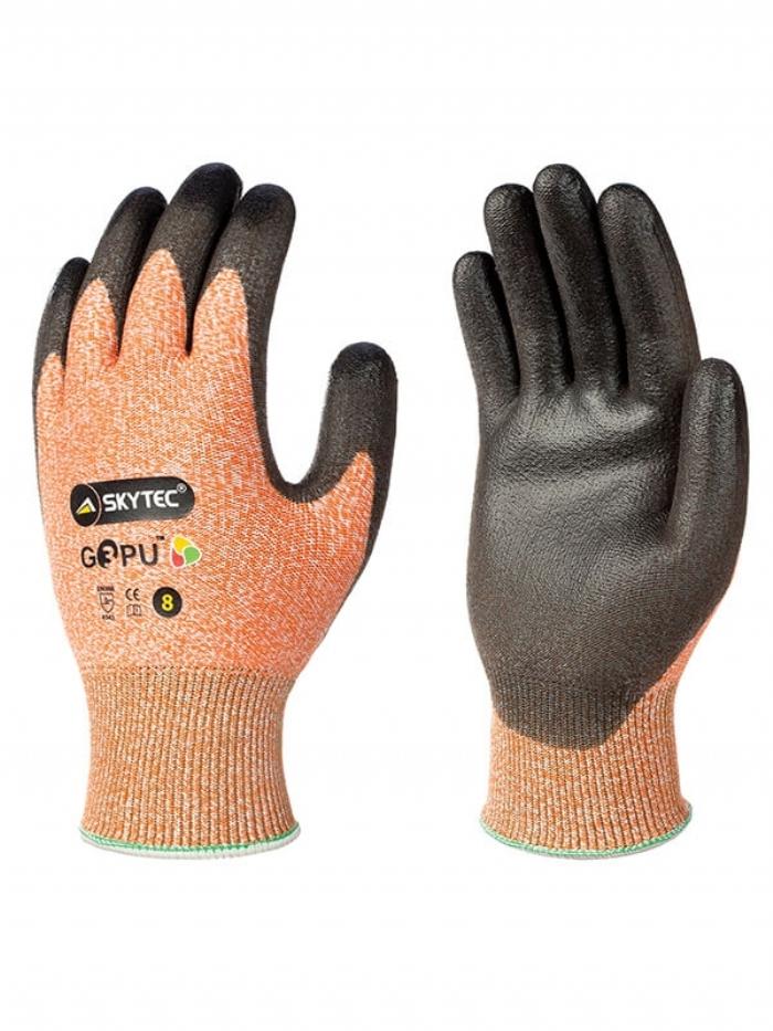 Skytec G3 PU Gloves