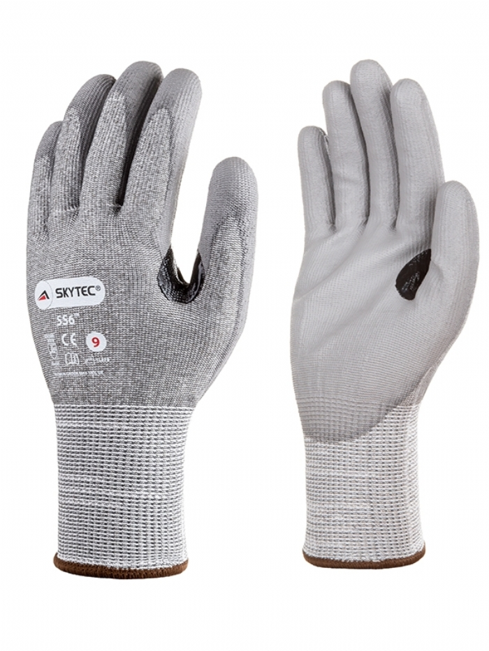 Skytec SS6 Cut-Resistant Gloves