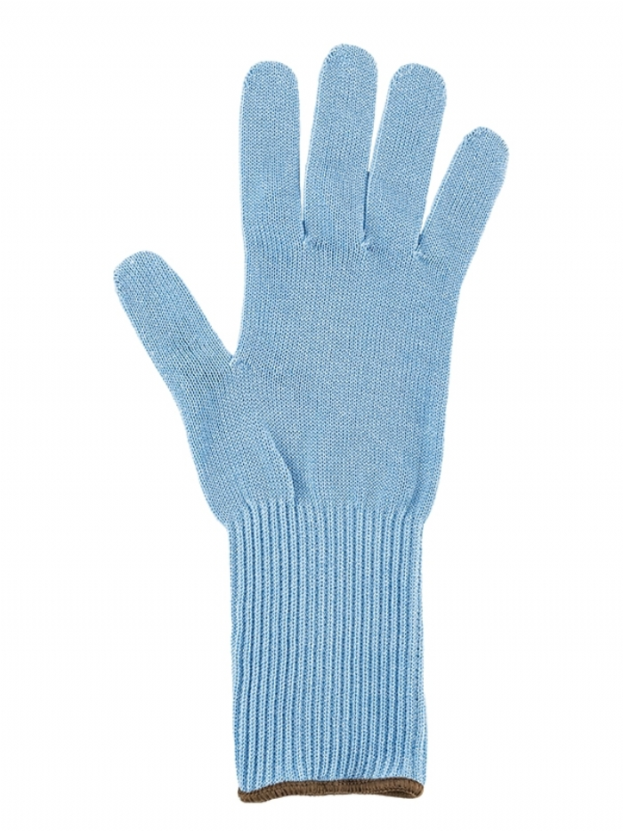 Skytec Michigan NTT  Gloves