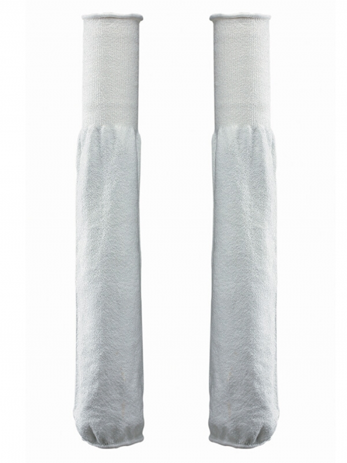 Showa.Cut Resistant Sleeves, One Size (Pair)
