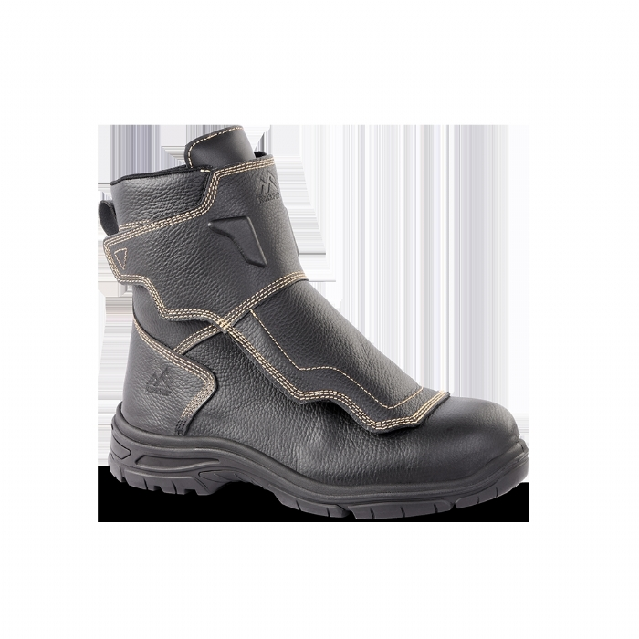 ROCK FALL RF8000 HELIOS METATARSAL FOUNDRY SAFETY BOOT