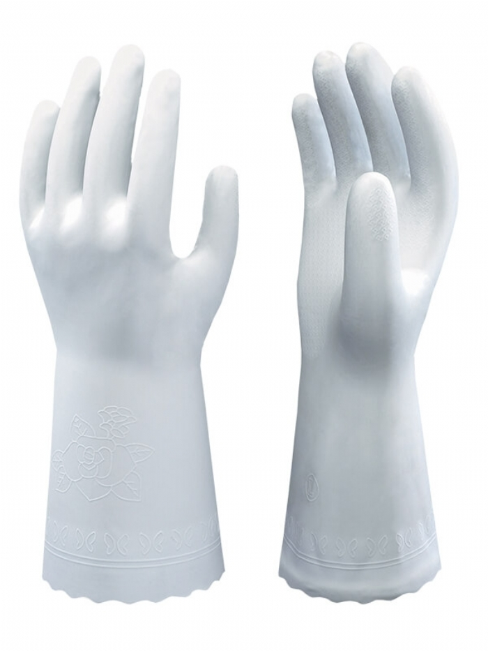 SHOWA BO700 Unsupported PVC Glove