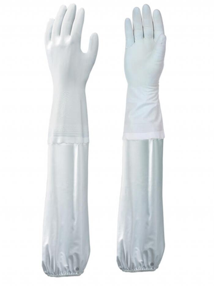 Showa  SHO710-M BO710 Glove