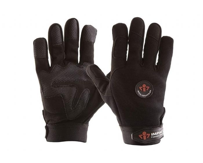 Impacto BG408 Mechanic's Air Gloves
