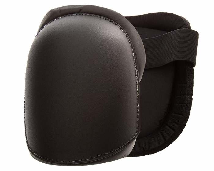 Impacto Protective Products Knee Pad Hard Shell Foam