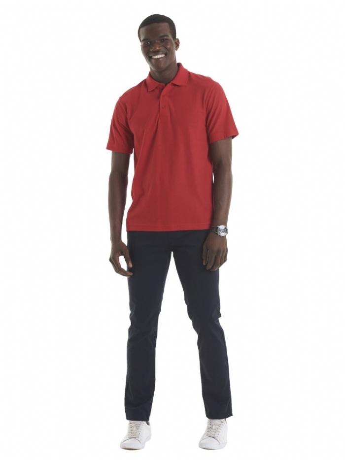Uneek UX Polo Shirt UX1