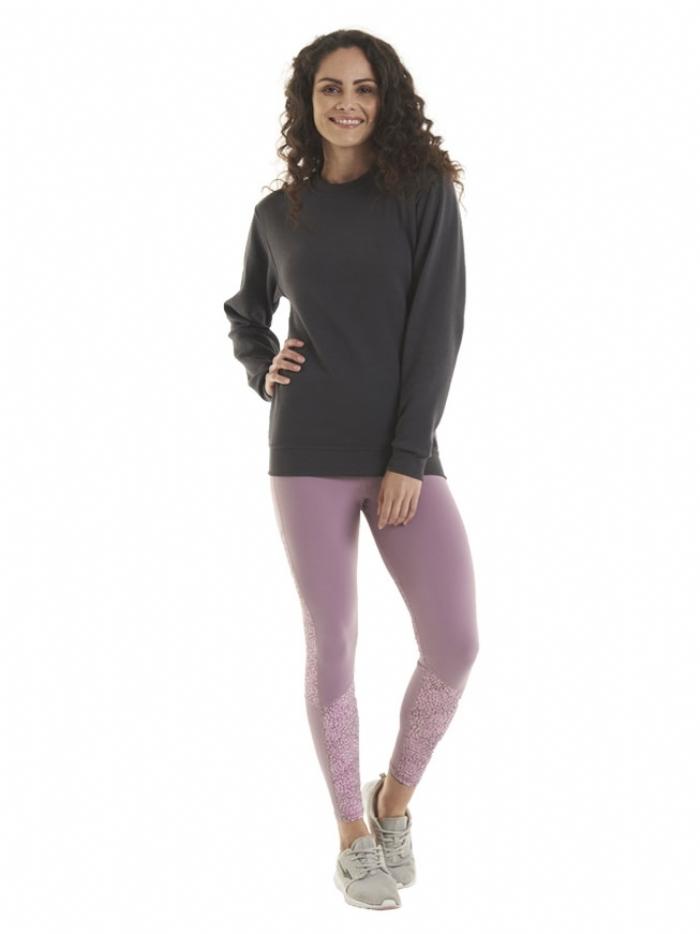 Uneek Ladies UX Sweatshirt UX3