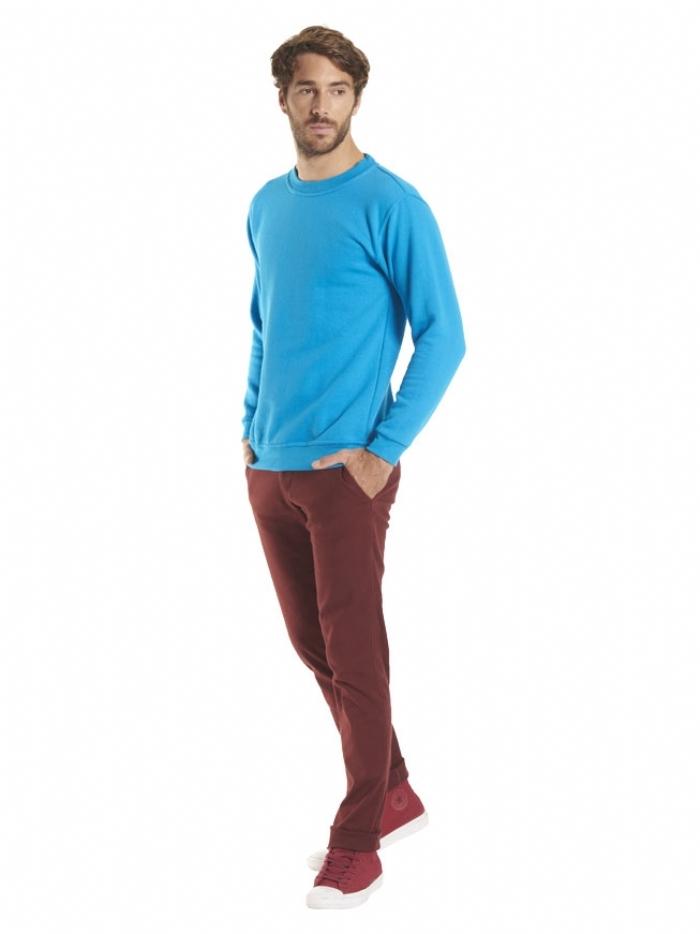 Uneek 300GSM Classic Sweatshirt UC203
