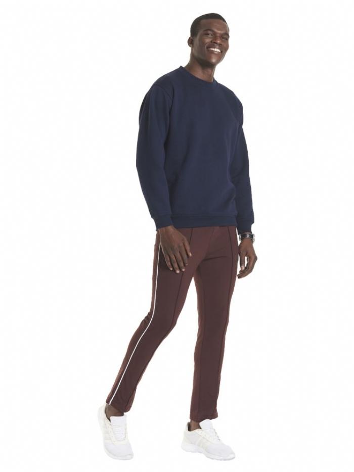 Uneek 350GSM Premium Workwear Casual Sweatshirt Jumper UC201