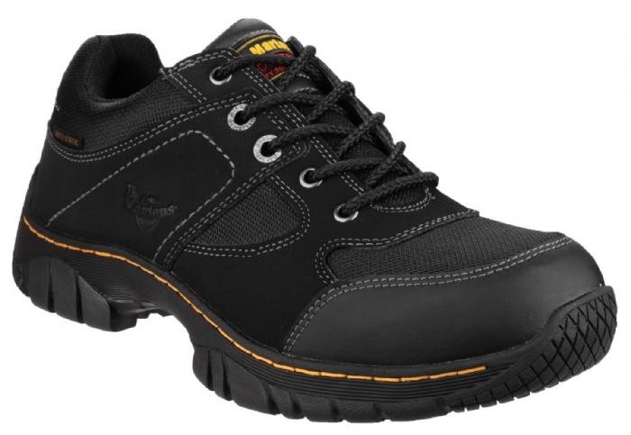Dr Martens Lightweight Athletic Safety Shoe GUNALDO