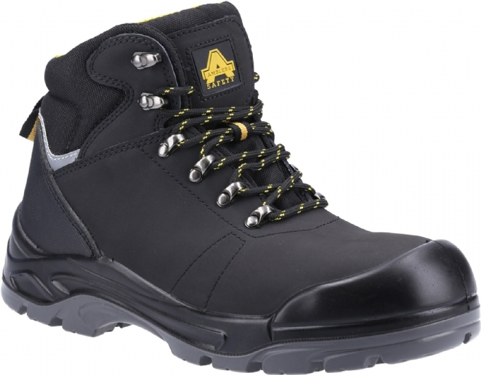 AMBLERS SAFETY AS252 DELAMERE SAFETY BOOT S3 SRC