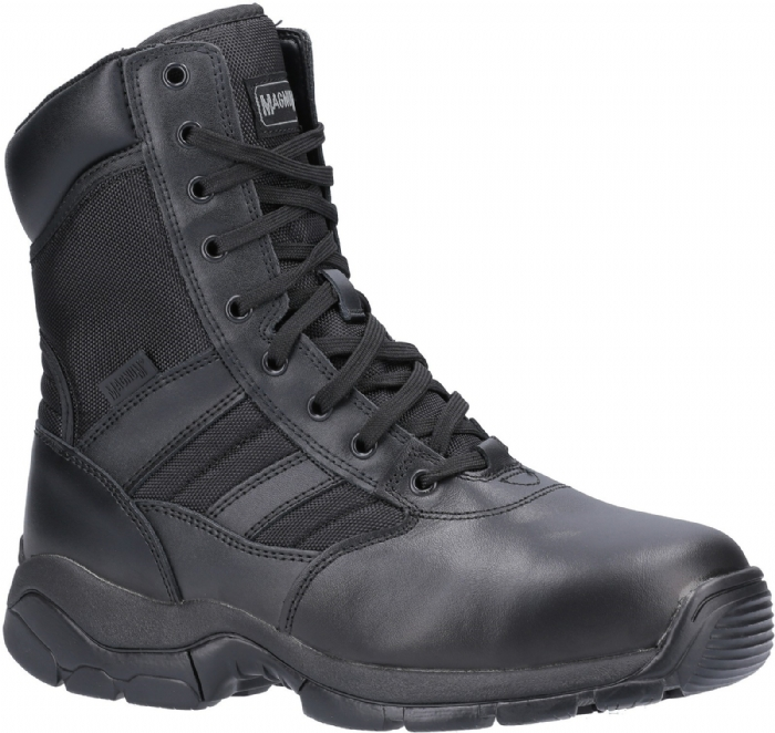 MAGNUM PANTHER 8 ST M800173 SAFETY BOOTS