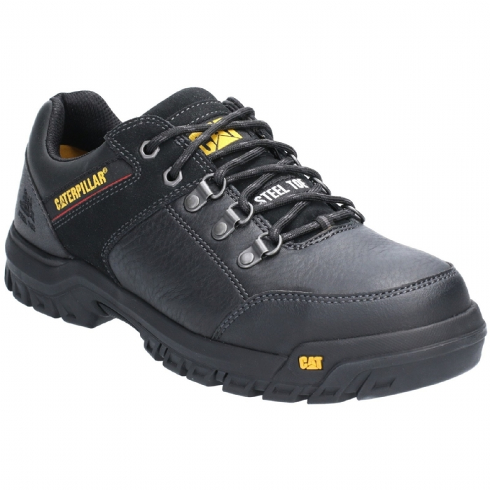 CAT EXTENSION SB SAFETY SHOES