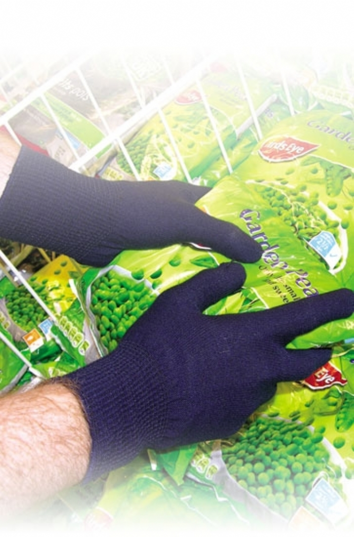GI/BTG Thermal Gloves