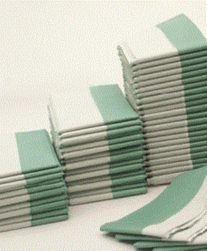 Utility Drapes, Non-Sterile, 45cm x 75cm
