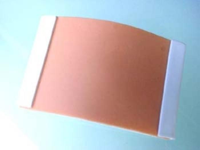 SP06 Skin Pad / Suture Pad